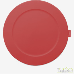 Fatboy® place-we-met industrial red (2 pcs)
