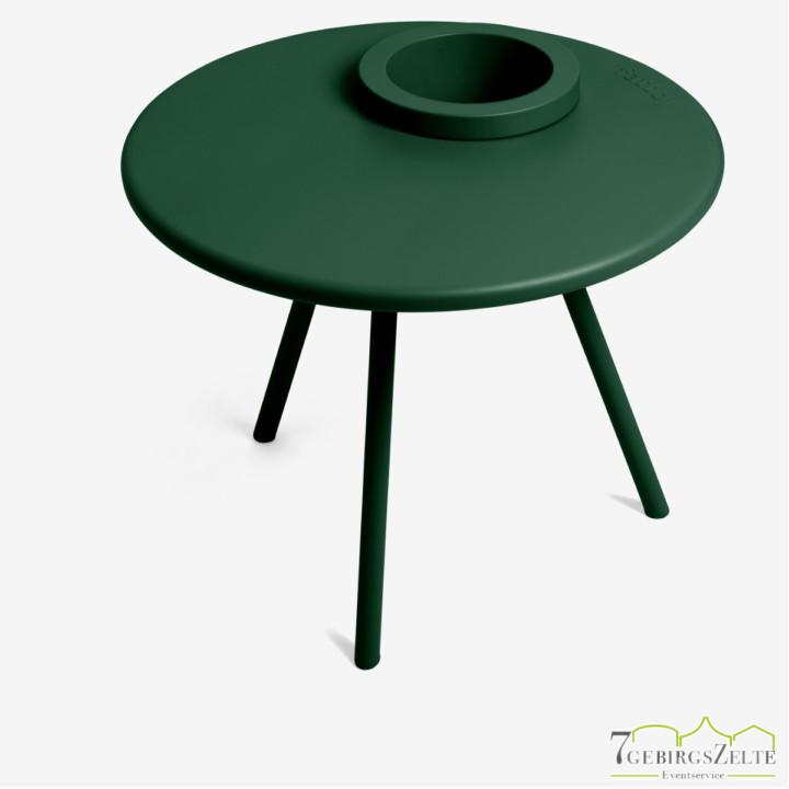 Fatboy® bakkes emerald green