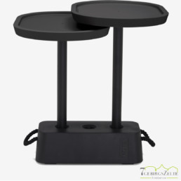 Fatboy® brick table anthracite