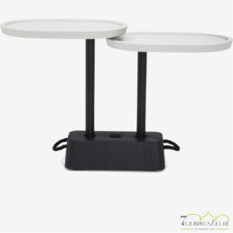 Fatboy® brick table light grey