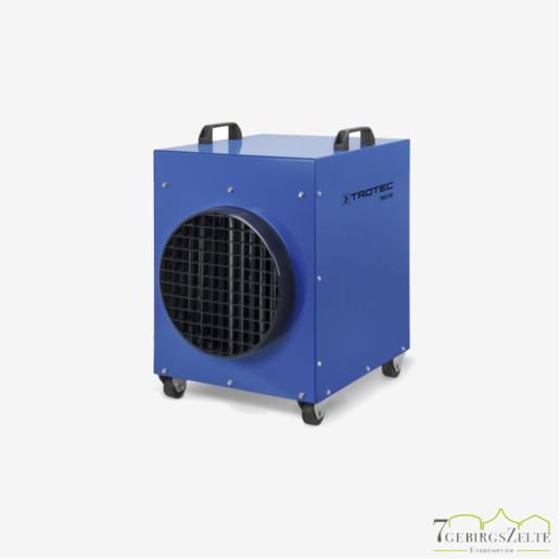 Elektroheizer TEH 95 (18 KW)