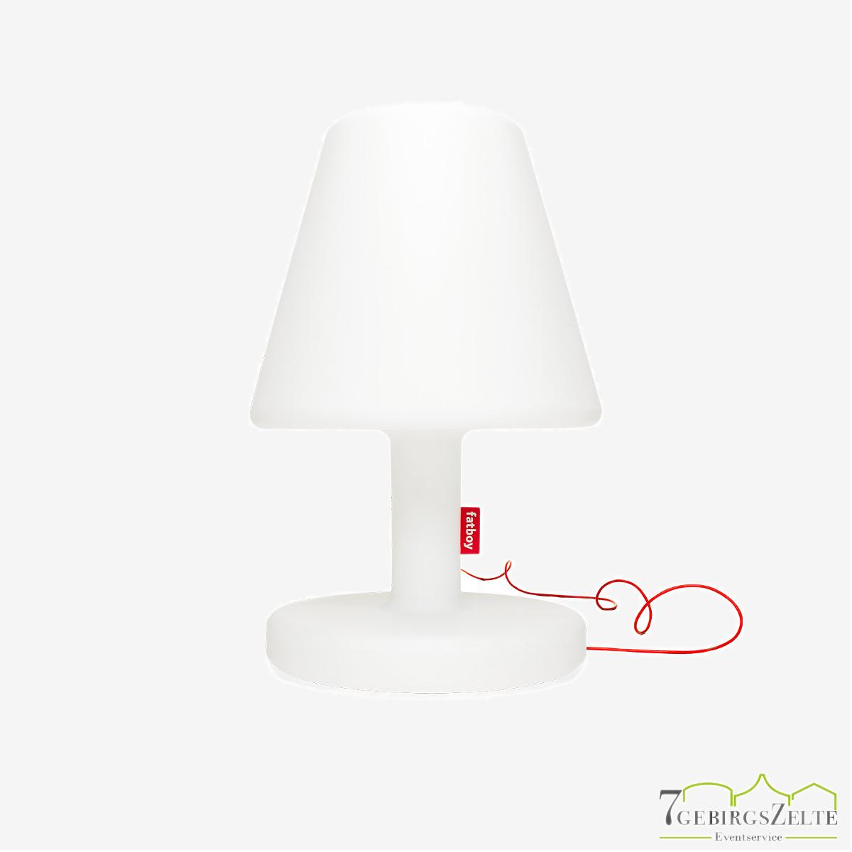 "Standleuchte Edison ""The Grand"" LED 120 cm"
