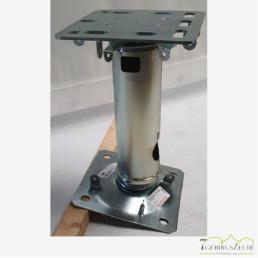 Schraubverschlussadapter / Top Plate