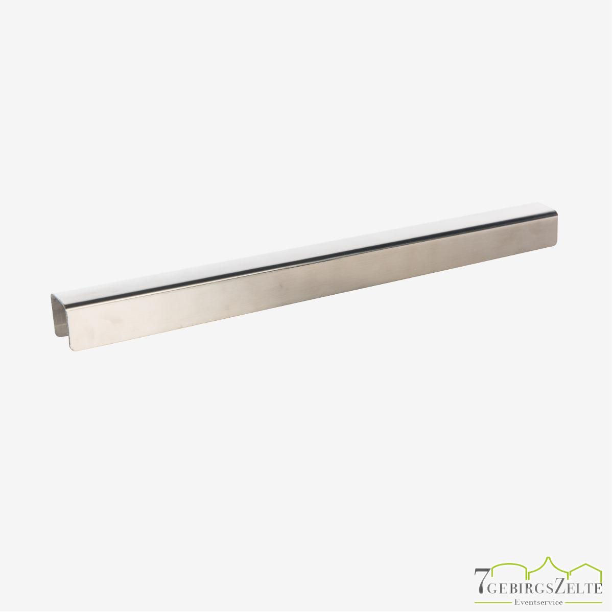 Schoner Stahl für Kasar Barstuhl
